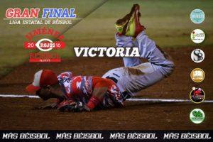 rojos manzaneros serie final 2016 tercer juego mas beisbol chihuahua_2