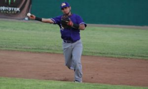chihuahua-cae-ante-sonora-nacional-beisbol-2016