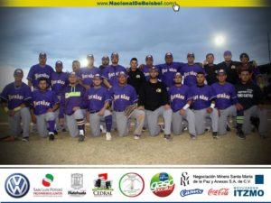 doraados-chihuahua-nacional-beisbol-2016-primera-fuerza