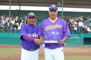 dorados-chihuahua-obtiene-tercer-lugar-nacional-beisbol-primera-fuerza-2016