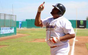 dorados-nacional-2016-daniel-yepes-home-run
