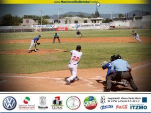 nacional-beisbol-primera-fuerza-2016