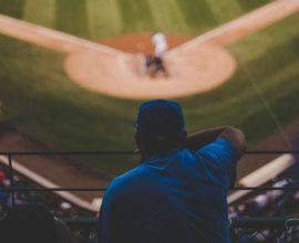 aficionado beisbol 2017 beisbol chihuahua