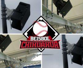 sonido local 2017 sanciones beisbol chihuahua multa