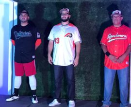 uniformes delicias algodoneros 2017 frente beisbol chihuahua
