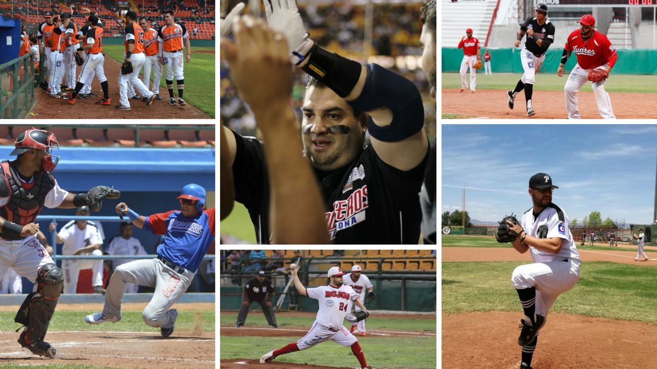 nota beisbol chihuahua varios equipos comprimida