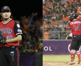 jugadores-indios-juarez-liga-mexicana-portada
