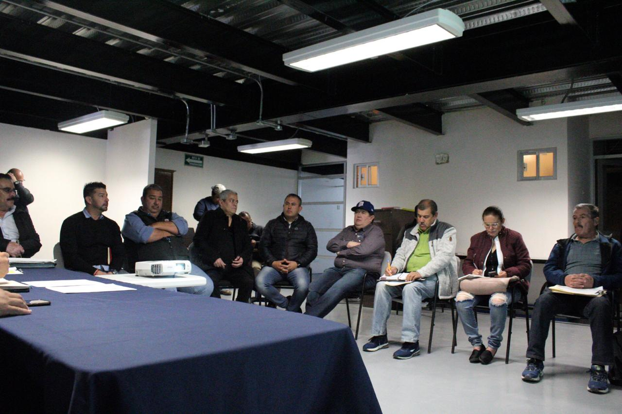 tercera-reunion-acuerdos-2020