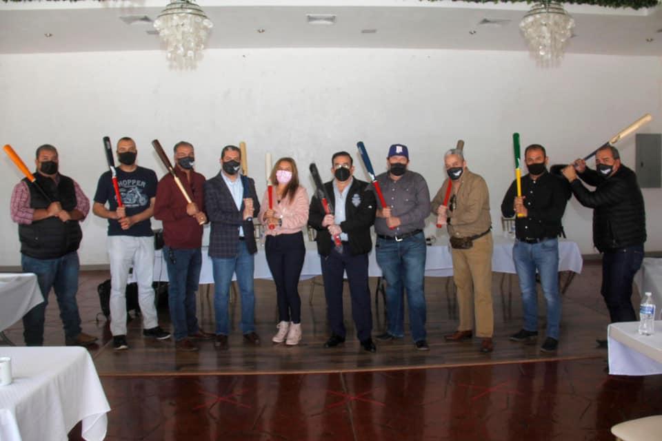 Primera-Asamblea-2021-beisbol-chihuahua