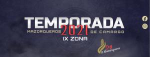 Mazorqueros de Camargo presenta su Roster 2021